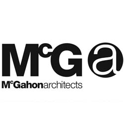 VPM Clients McGahon Architects
