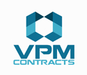 VPM Contracts Logo